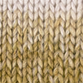 Savana Degradé 104 - Vert-Vert jaune-Gris