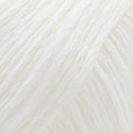 Pure 70 - Blanc