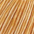 Cotton Merino Fine 82 - Orange clair