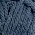 Merino Tout De Suite 108 - Jeans