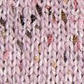 Azulejo 300 - Malabar-Rosé-Brun fauve