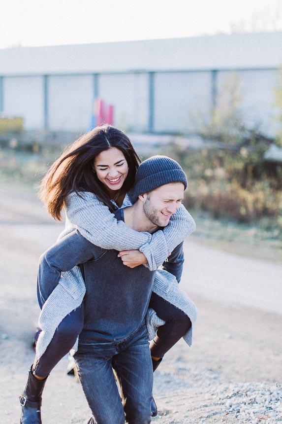 Paare, lovers, love, blauelagune, hannover, sabinelange, belovedstories