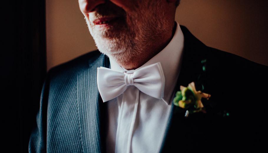wedding,-Hochzeit,-Standesamt-Bremen,-Braut,-Hochzeitsfotografie,-Sabine-Lange
