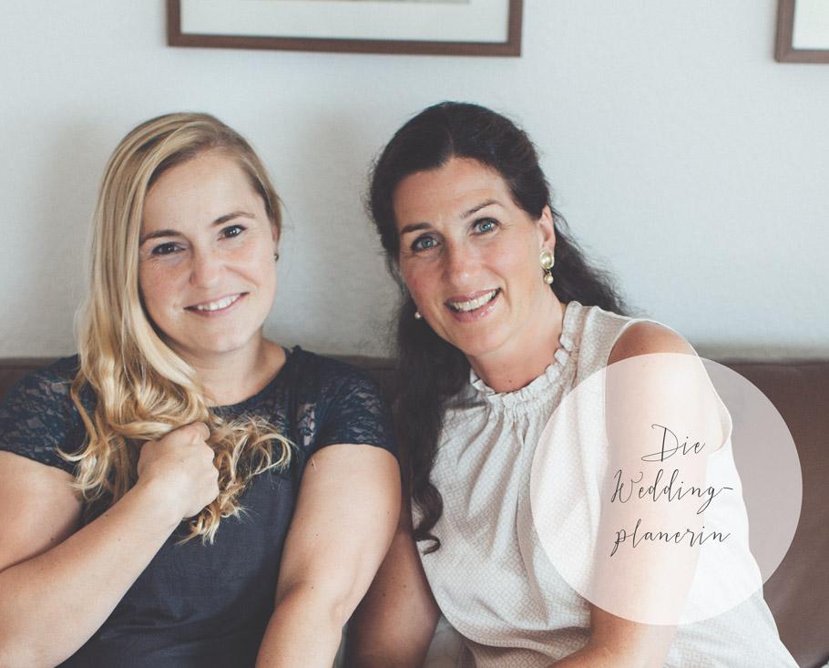 Hochzeit, wedding, heiraten, Bremen, wedding planer, richtige Organisiation, Sabine Lange, Anja Huemer