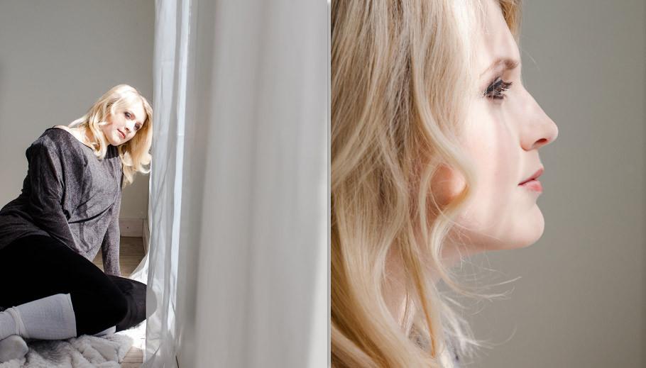 Portrait, Beauty, Fashion, sinnliche Fotografie, moderne Studiofotografie, Fotograf Bremen, Sabine Lange, Biene-Photoart