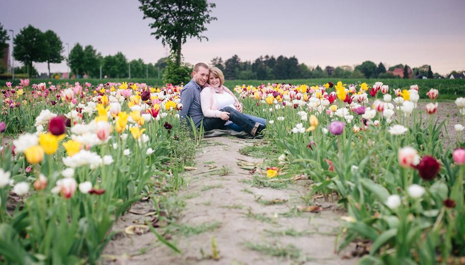 Babybauchshooting, Schwangerschaft, 7.Monat, Baby, Fotograf Stuhr, Fotograf Bremen, Hochzeit Stuhr, Hochzeit Bremen, sabine Lange, Biene Photoart