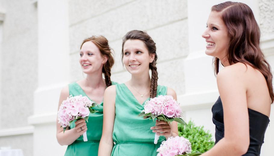 Hochzeit, Hochzeitsfotografie, Hochzeit Bremen, Hochzeit Stuhr, Hochzeit Leppin, Hochzeit Mecklenburg Vorpommern, Braut, Brautkleid, Fotograf, Sabine Lange, Biene-Photoart, Hochzeit Schloss