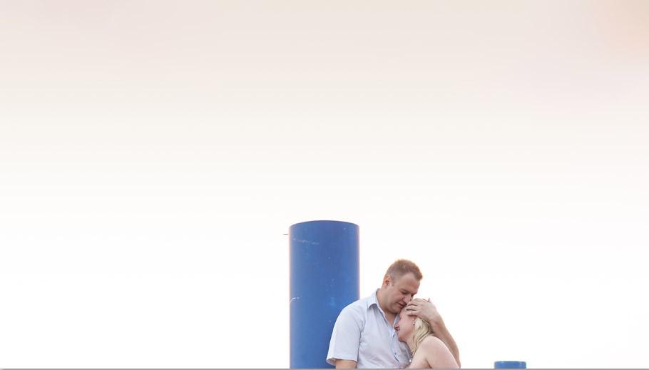 Babyfotografie,Schwangerschaftsfotografie,Schwangerschaft,Fotograf-Bremen,Fotograf-Stuhr,natürliche-Fotografie,Babyfotograf,Babybauchfotograf,Bremen,Sabine-Lange,Biene-Photoart-1,-Gehörlos,-Taubstumm,-Gebärde,-Zeichensprache