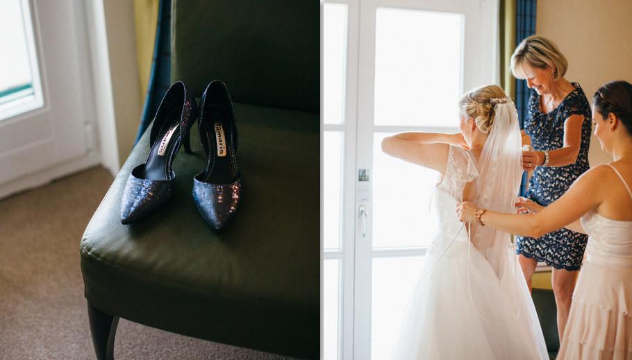 Hochzeit,-Hochzeitsfotografie,-wedding,-weddingphotography,-Hotel-Arosa,-Bad-Saarow,-Winterhochzeit,-Winter,-Hochzeit-am-See,-Farbe-Blau,-Sabine-Lange-2