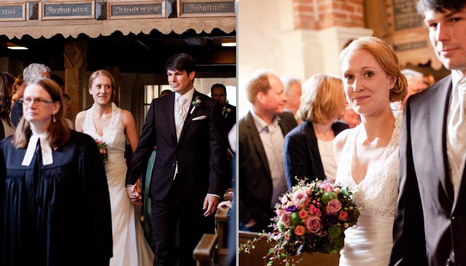 Hochzeit, Visbeck, Bullmühle, wedding, weddingphotography, Havekost, Sabine Lange, Biene-Photoart