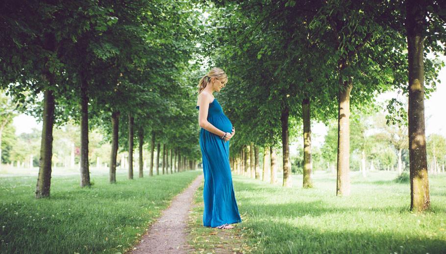 Fotograf-Bremen,-Fotograf-Stuhr,-Fotograf-Oldenburg,-Hochzeit-Bremen,-Hochzeitsalbum,-Fotobuch,-Fotoalbum,-Hochzeitsalbum,-Leinencover,-Sabine-Lange,-Biene-Photoart-1