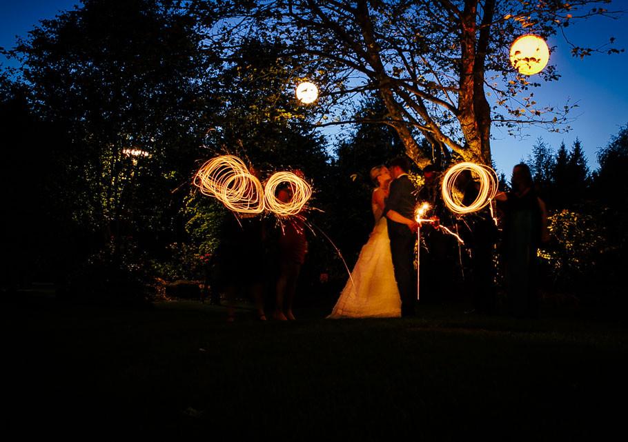 Hochzeit Garrel, Hochzeit Bremen, Hochzeit Talsperre Thüle, Hochzeit Cloppenburg, Hochzeit Stuhr, Hochzeit Norderney, Fotografie, Sabine Lange, Biene Photoart