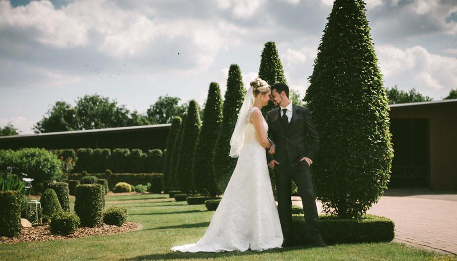 Fotograf-Bremen,Hochzeit-Bremen,-Fotograf-Cloppenburg,-Hochzeit-Bremen,-Fotograf-Garrel,-Hochzeit-Garrel,-Sabine-Lange,-Biene-Photoart-46