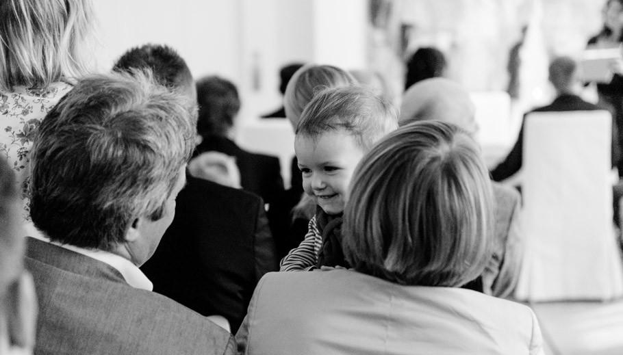 Hochzeit,-wedding,-hochzeit-syke,-Amtsfreiheit,-fotograf-bremen,-photographer,-Braut,-bride,-Bräutigam,-groom,-sabine-lange,-Biene-Photoart