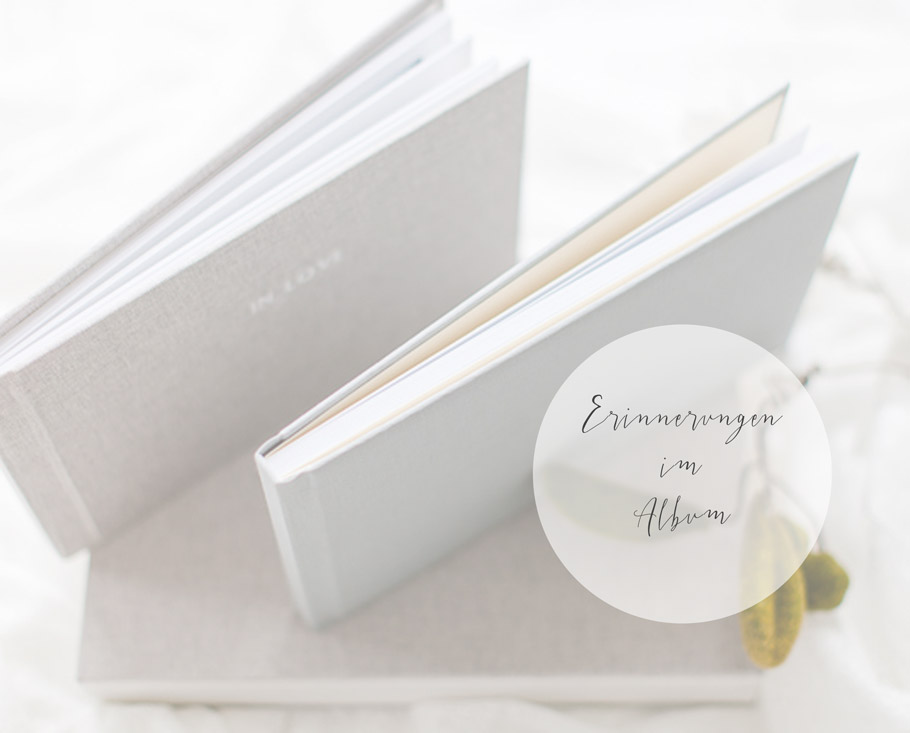 Hochzeit, Hochzeitsalbum, Hochzeitsbuch, Album, Fotos, Hochzeitsfotograf, Sabine Lange