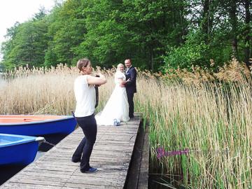 Hochzeitsfotograf Bremen, Fotograf Bremen, Fotograf Stuhr, Fotograf Delmenhorst, Hochzeit, Dümmer, Sabine Lange