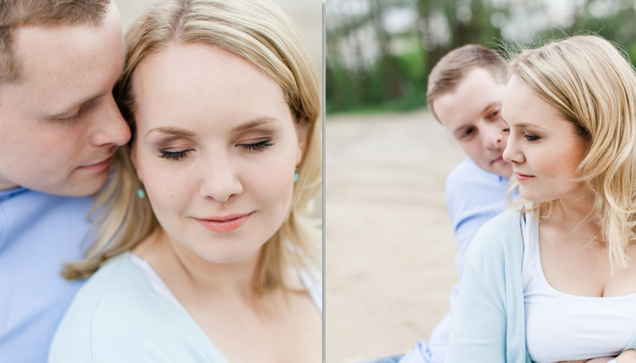 Engagementshooting, Kennenlernshooting, Paarshooting, Strand, Beach, Fotograf Bremen, Fotograf Niedersachsen, Hochzeitsfotograf, weddingphotograph, Sabine Lange, Biene-Photoart
