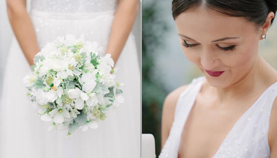 Styledshoot,-Model,-Brautkleid,-Braut,-Brautstraußatelier,-CarolinGhodoussi,-whiterabbit,-andreawolf,-sabinelange,-beatelauricella,-mitliebezumdetails,-teramico-32