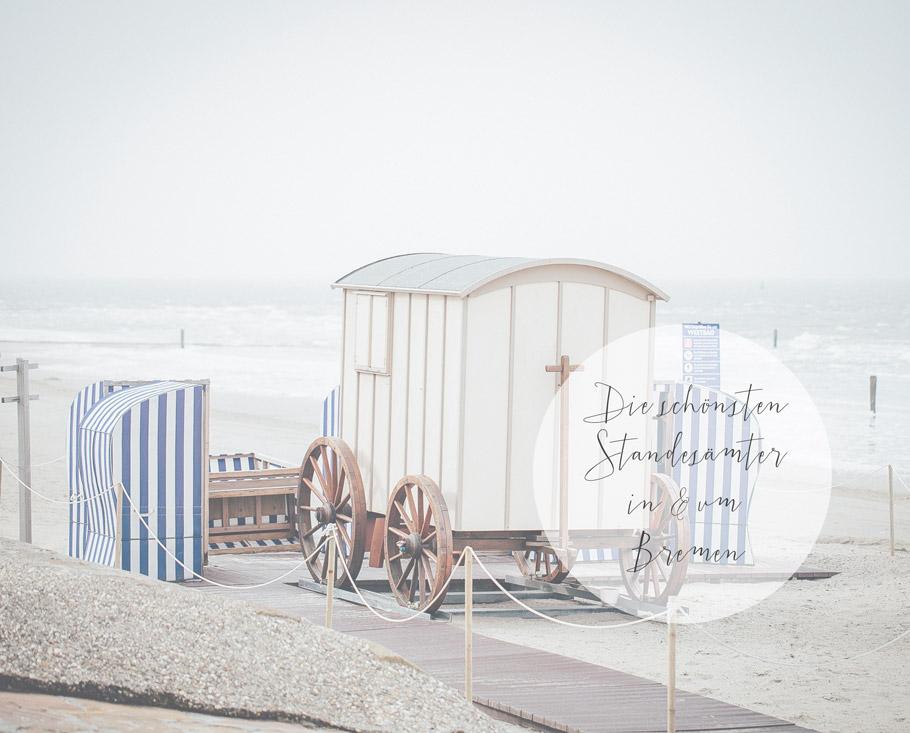 Hochzeit, wedding, Standesamt, Nordsee, Ostsee, Deutschland, Trauung, Bremen, Fotograf, Sabine Lange