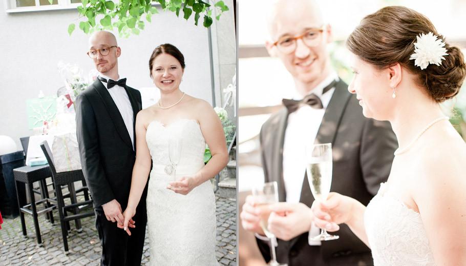 Hochzeit, wedding, Hochzeitsfotograf, weddingphotographer, Fotograf Stuhr, Braut, bride, Hochzeit Hannover, Laatzen, Gebärdensprache, Gehörlos, Taubstumm, Sabine Lange, Biene-Photoart