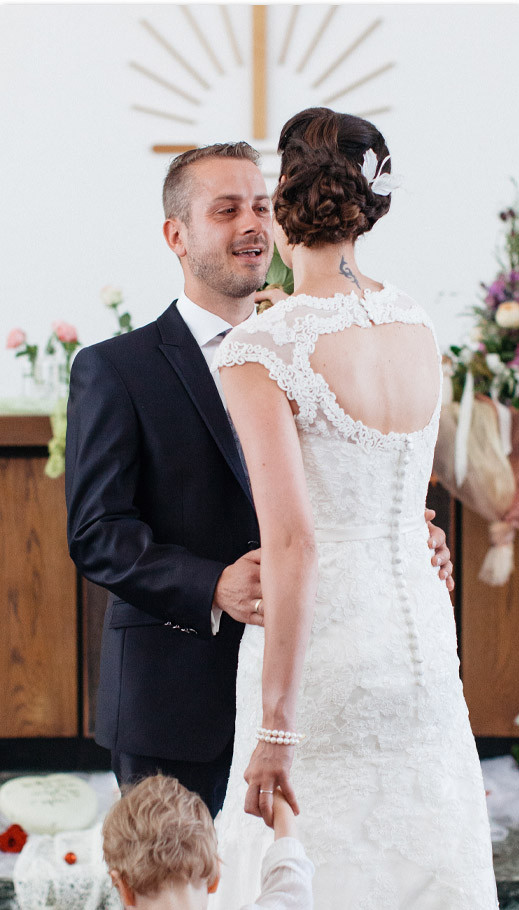 wedding, hochzeit, verden, braut, bräutigam, erbhof thedinghausen, scholvin, ortmann, diy, shabby, vintage, sabine lange, fotografie