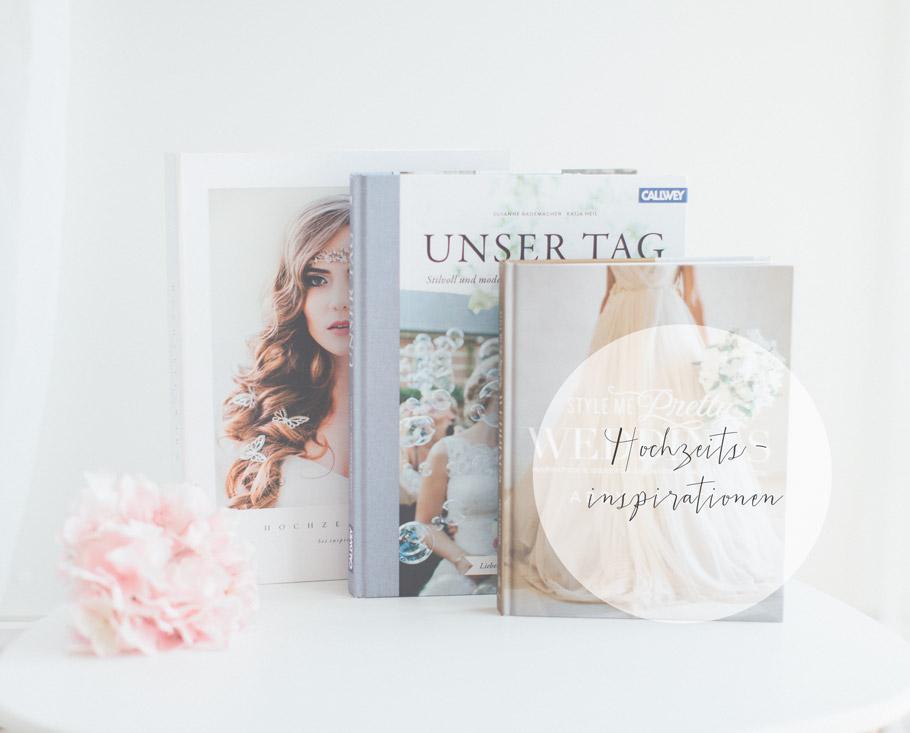 Wedding, Hochzeit, Inspirationen, Pinterest, Weddingstyle, Hochzeitswahn, Mottohochzeit, Sabine Lange, Fotografie, Hochzeitsfotografie