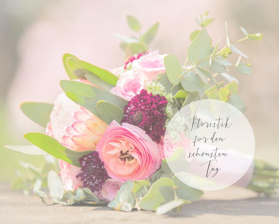 Blumen, Florist, Hedja Eichinger, Sabine Lange, Hochzeitstipp, Inspirationen