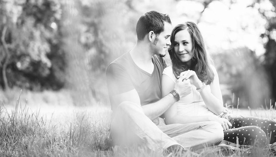 Paarshooting, Familienshooting, Engagement, Verlobung, Stuhr, Leeste, Fotograf Bremen, Fotograf Stur, Fotograf Norderney, Sabine Lange, Biene Photoart