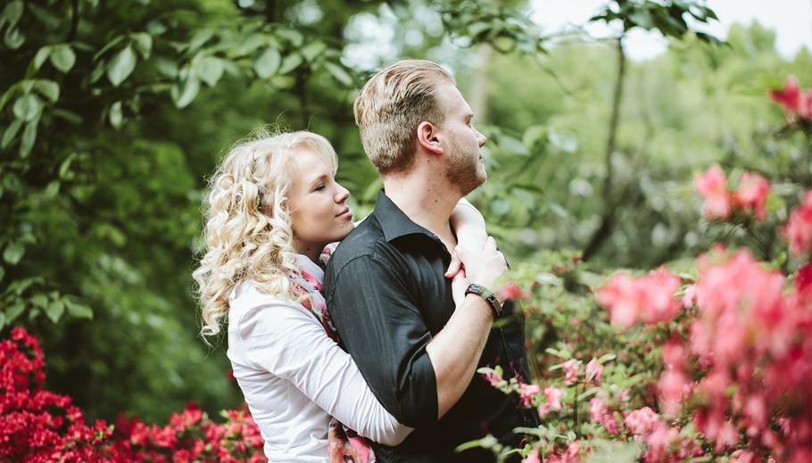 Hochzeit Bremen, Hochzeitsfortograf Bremen, Hochzeitsfotograf Stuhr, Hochzeit Oldenburg, Braut, Brautkleid, Hochzeit im Wald