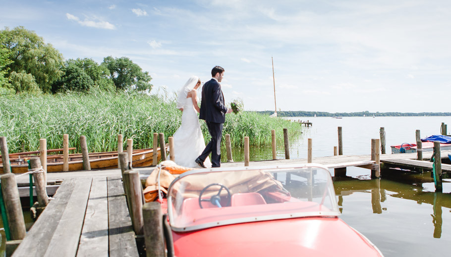 Hochzeit,-wedding,-Lake,-Bad-Zwischenahn,-Braut,-Bräutigam,-Fotograf-Bremen,-Hochzeitsfotograf,-Sabine-Lange-2