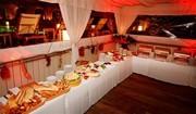 Restaurant vinZent