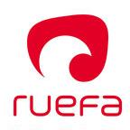 Ruefa-Reisen