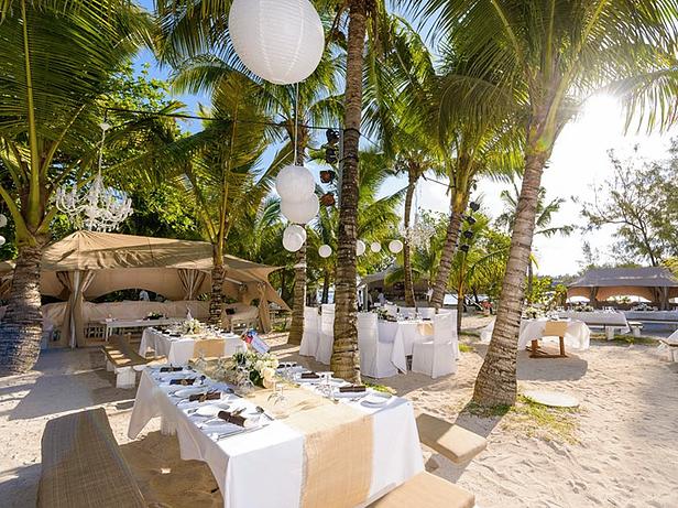 Kokosinsel