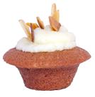 Miniaturcupcake-Gaumenvielfalt-Hamburg-St-Pauli