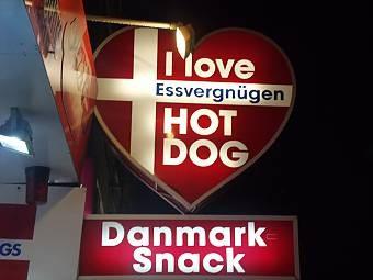 reeperbahnbummel-online.com - Danmark Snack - Ecke Reeperbahn / Talstraße