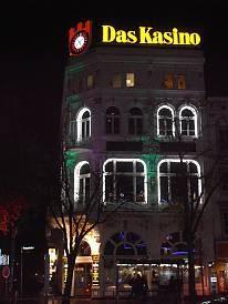 reeperbahnbummel-online.com - Casino Reeperbahn - Reeperbahn 94