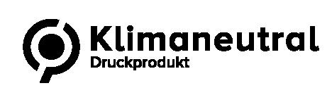 Logo Klimaneutral http://www.climateoartner.com/12396-1908-1001