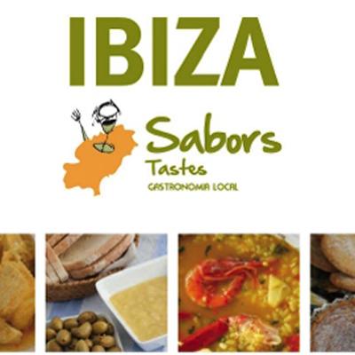 Ibiza Sabors in Ibiza-Stadt