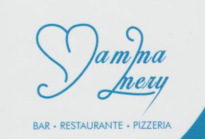 Mamma Mery Pizzeria Santa Eulalia