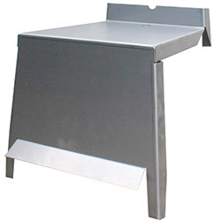stahltritte b schungstritte b schungselemente b schung sichern b schungssteine. Black Bedroom Furniture Sets. Home Design Ideas