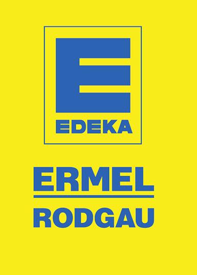 E-Center Ermel