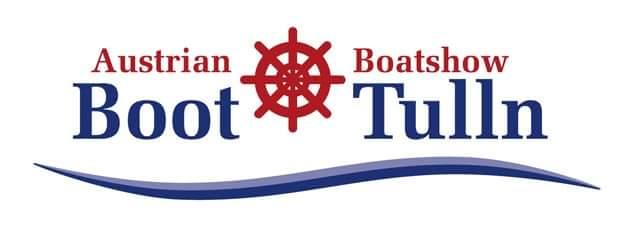 Boot Tulln - einfach schauen, was es so Neues gibt in der österreichischen Tauchszene