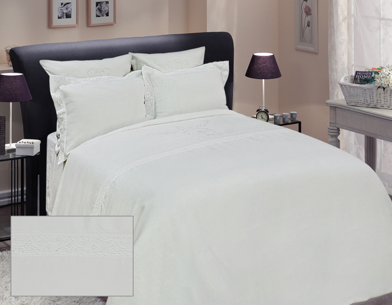 SELECT YOUR PERFECT NATURAL SLEEPING EXPERIENCE WITH OUR PURE LINEN PRODUCTS