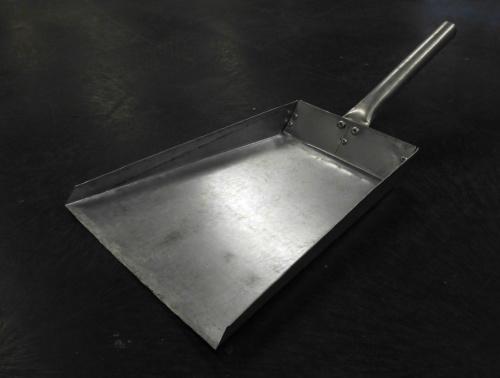 Bereich Metalltechnik