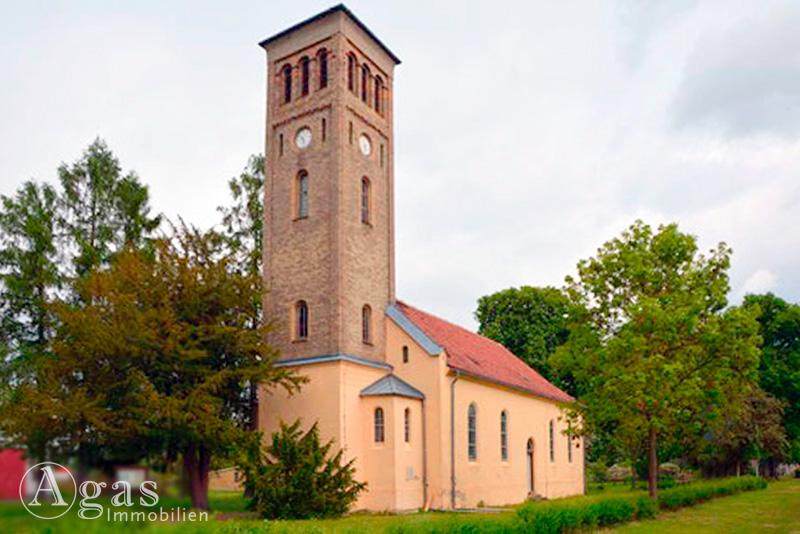 Makler Germendorf