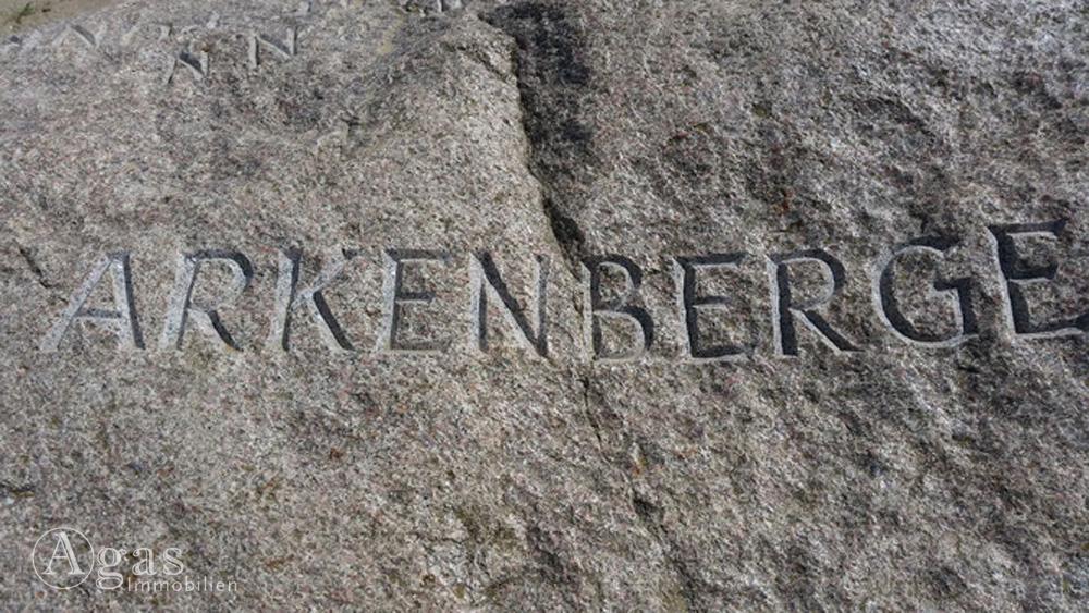 Arkenberge