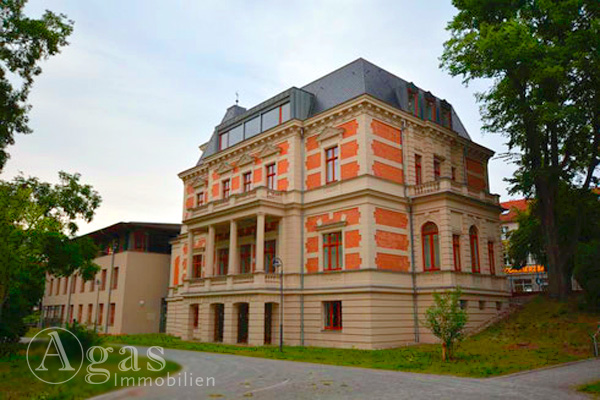 Rathaus Erkner 2