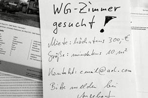 Energieausweis Makler Berlin & Brandenburg Agas Immobilien