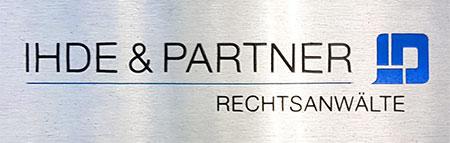 Immobilien Notar Ihde & Partner