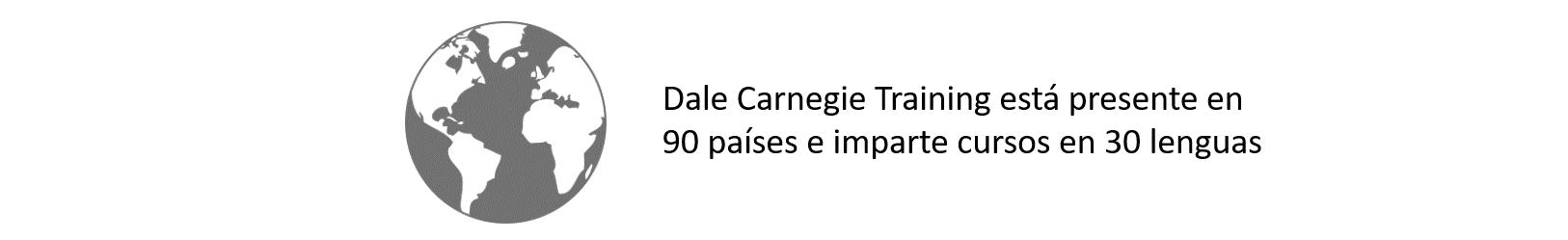 Impacto Training Calendario.Programas De Liderazgo Y Coaching Dale Carnegie Training